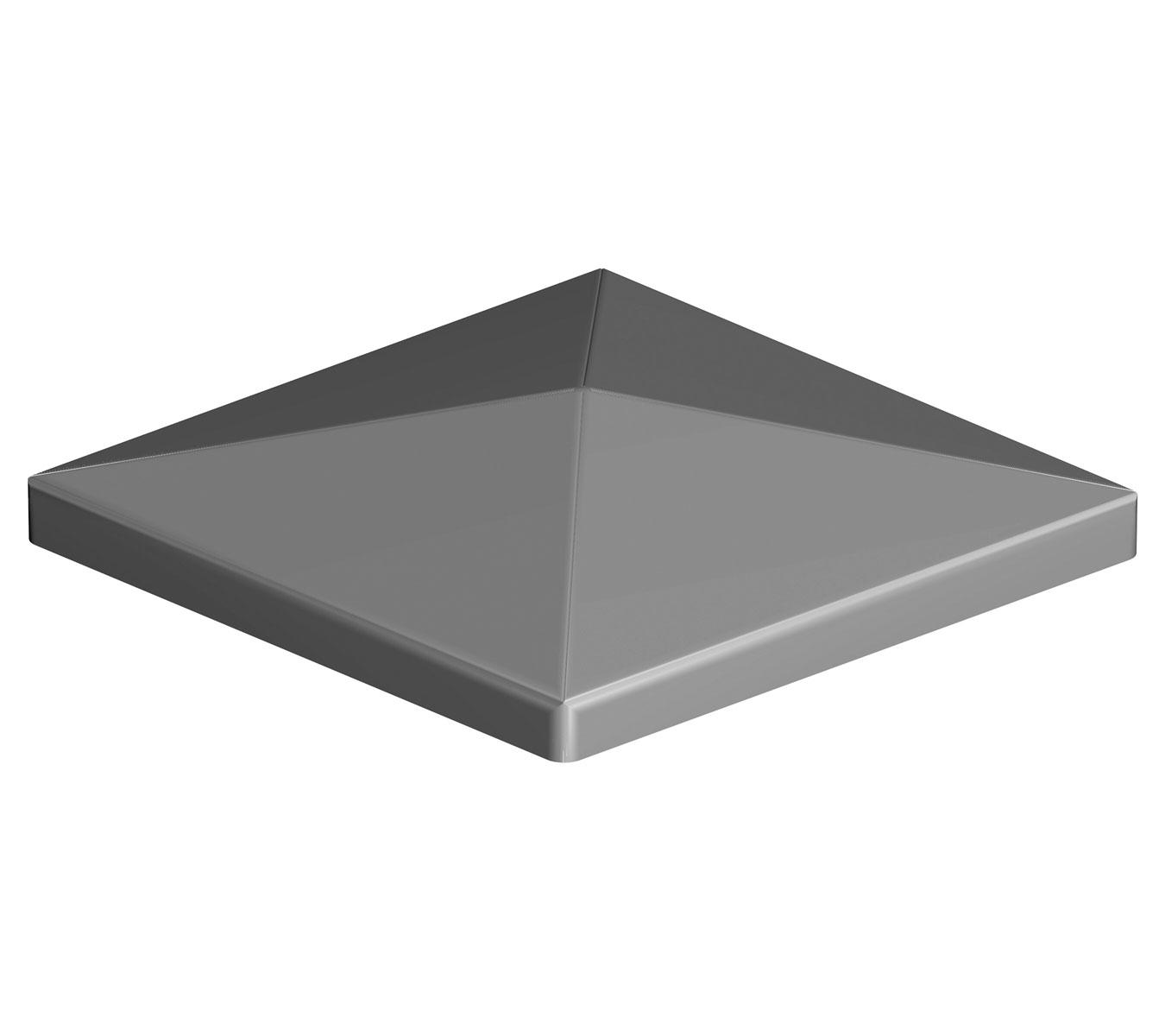 chapeau inox. Black Bedroom Furniture Sets. Home Design Ideas