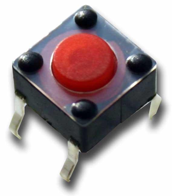 fiche article bptr micro bouton poussoir a souder pour. Black Bedroom Furniture Sets. Home Design Ideas