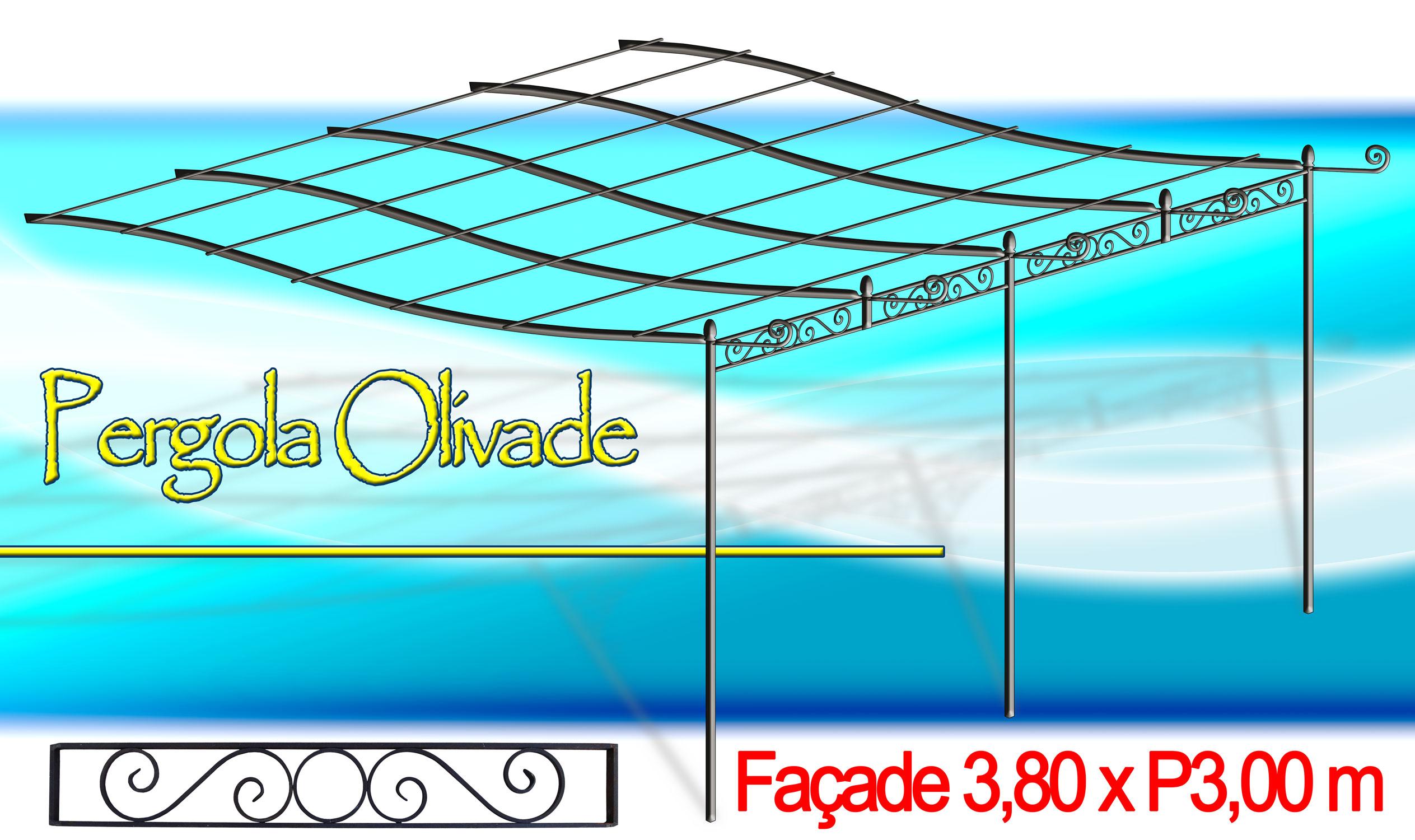 bricometal.fr/docs/bricometal/pict/big/PERGOLA380C3.JPG
