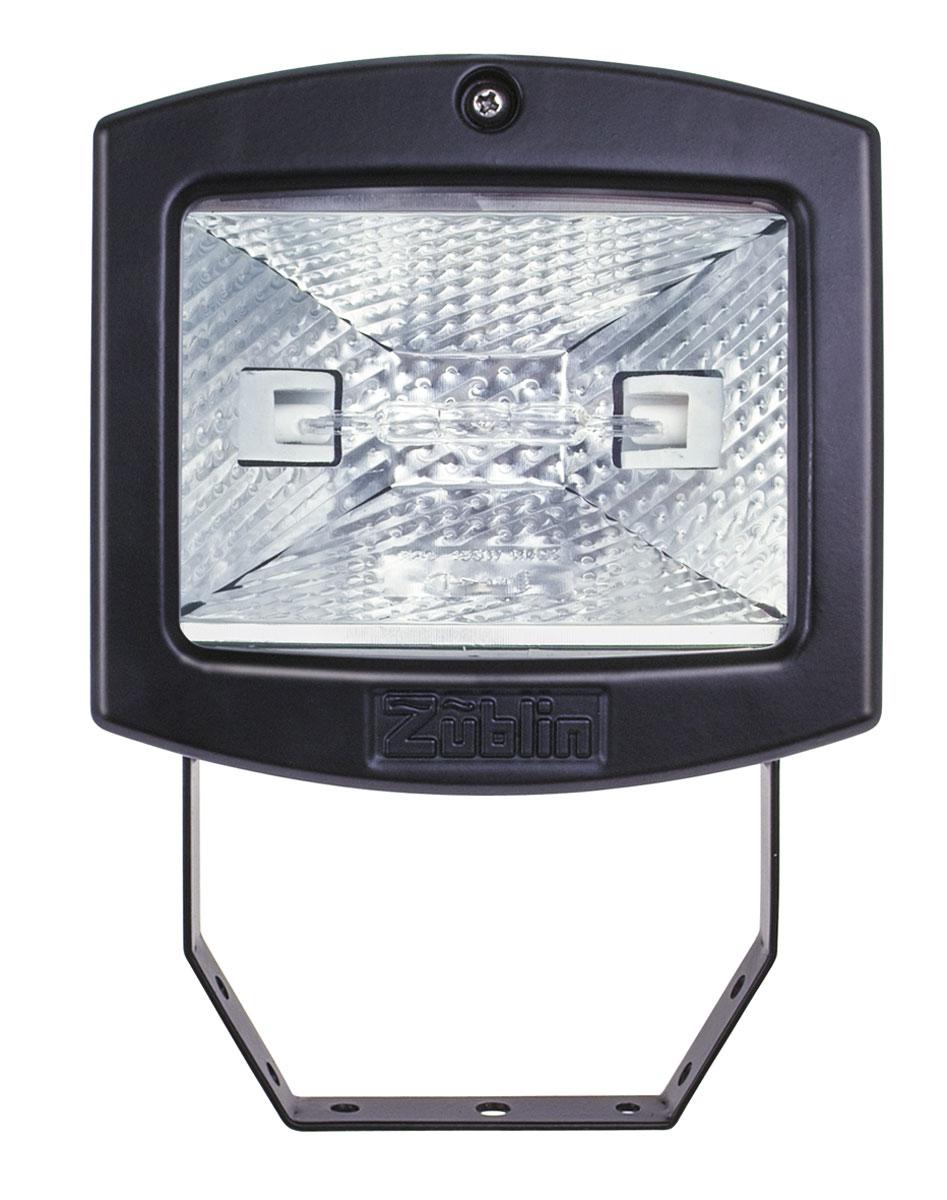 Fiche article projnrp projecteur halog ne 150w noir for Eclairage exterieur professionnel